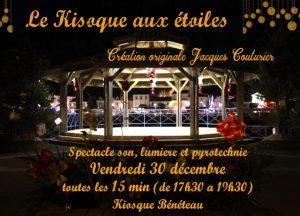 kiosque-aux-etoiles-fetes-de-noel-saint-gilles-croix-de-vie