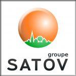 logo-groupe-satov-bd
