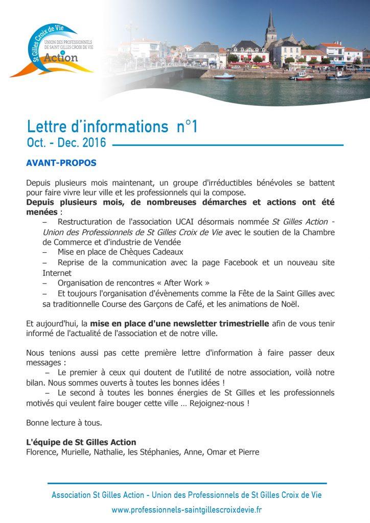newsletter-st-gilles-action-oct-dec