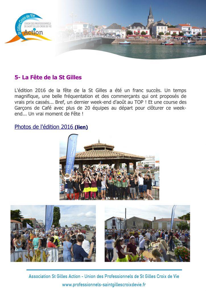 newsletter-st-gilles-action-oct-dec3