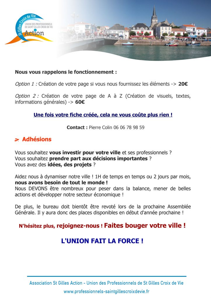 newsletter-st-gilles-action-oct-dec7