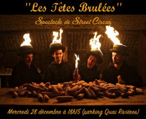 les-tetes-brulees-street-circus-st-gilles