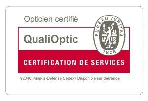 QualiOptic