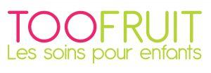 toofruit-logo-2013-750px